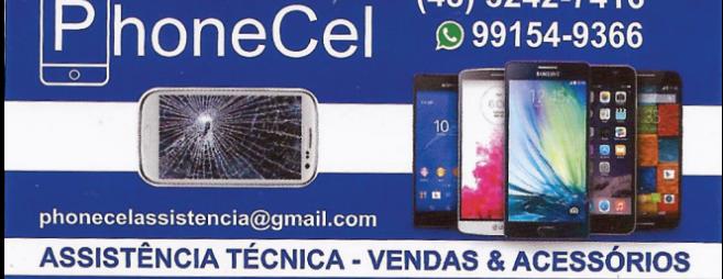 São-Sebastião-Phonecel-Assistência-Técnica.png