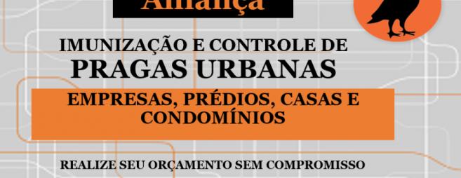 alliança_dedetizadora.png