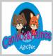 Caninos & Felinos Agropet