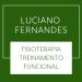 Luciano Fisio Funcional