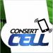 Consert Cell