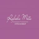 Rafaela Mota Sobrancelha e Estética