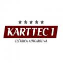 Karttec 1 Elétrica Automotiva