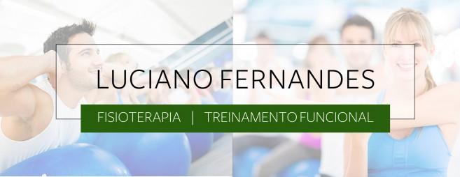 Luciano_Fisio_Funcional.jpg