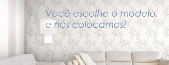 Primavera_Papel_Parede.jpg
