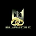 JS Alianças