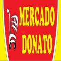 Mercado Donato Palhoça