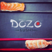 Dozo Sushi Delivery