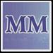 MM Refrigeração e Consertos